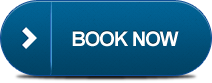 book_now_button